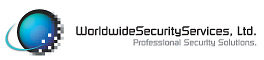 View Worldwide Security Services, Ltd. Website